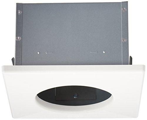 Broan Single Heater - Broan 9412D Single 250W Bulb Heater (Not Type IC)