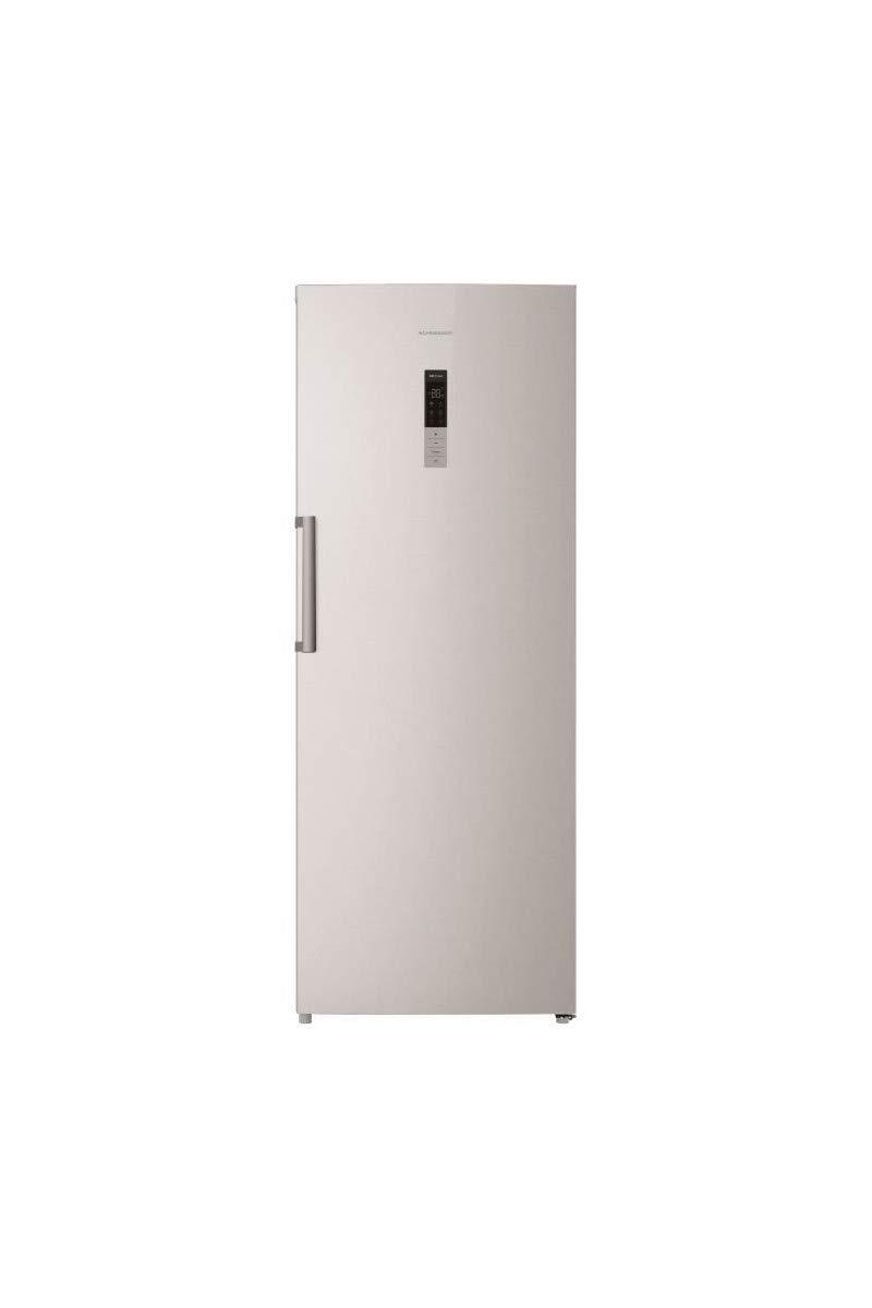 Schneider SCWF360NF - congelador para armarios - 363 L - Frío no ...