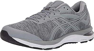 Gel-Cumulus 20 MX Running Shoes