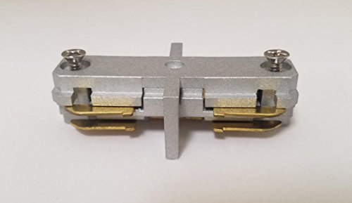 Circuit Joiner (Halo/Cooper L949 Two Circuit Mini Joiner/Connector.)