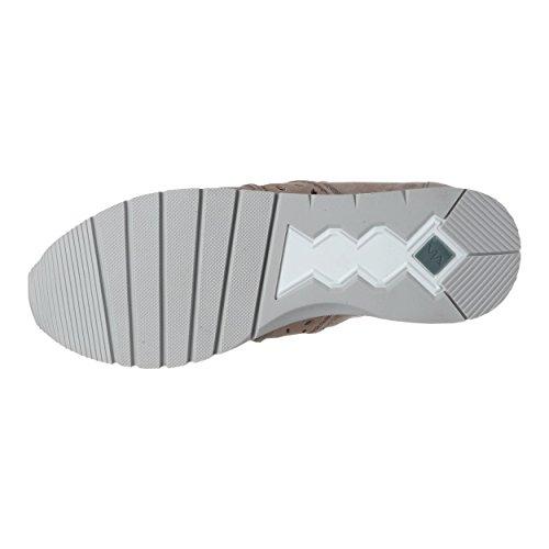 5001009 Donna Via Via Sneaker Marrone 5001009 IcOxcwqE