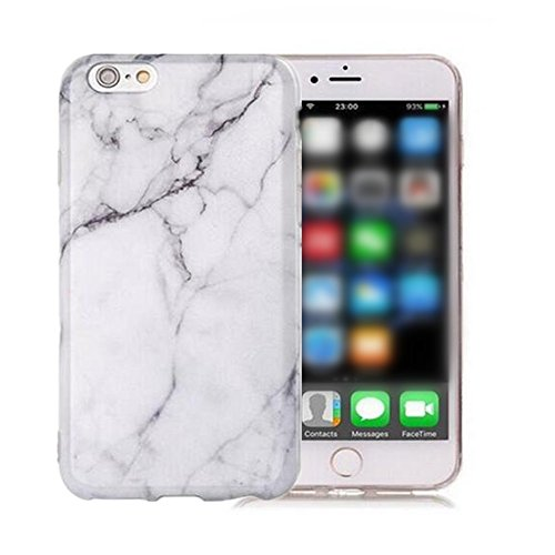 for-iphone-7-granite-marble-texture-soft-tpu-phone-case-anti-knock-back-cover-white-marble-for-iphon