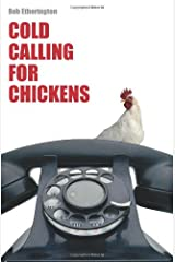 Cold Calling for Chickens Paperback