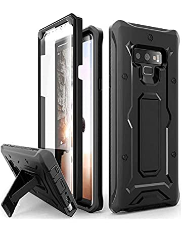 on sale dff32 3254e Cell Phone Cases | Amazon.com