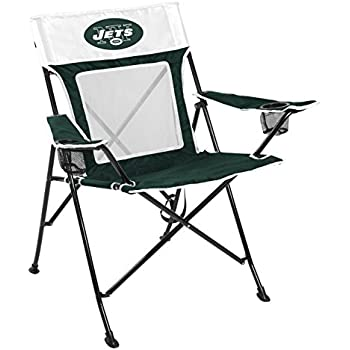 NFL Game Changer Large Folding T...