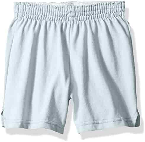 fd70c8cf861 Shopping Dreamer PePi or Amazon.com - Clothing - Girls - Clothing ...