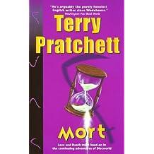 Mort: A Novel of Discworld