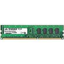 2GB STICK For Gateway One Desktop Series ZX4300-01e ZX4300-29 ZX4300-31 ZX4300-41 ZX4350 ZX4351 ZX4351-01M ZX4351-47 ZX4351-UR20P ZX4930 ZX4931-31e ZX4951-33e ZX4951-51 ZX4971-UR10P ZX4971-UR30P ZX6800 ZX6800-03 ZX6800-05 ZX6810 ZX6900 ZX6900-01e ZX6900-33 ZX6900-49 ZX6951-53 ZX6960 ZX6961 ZX6961-UB20P ZX6961-UB21P ZX6961-UR20P ZX6970-UM10P ZX6971-UB30P ZX6971-UB31P ZX6971-UR30P ZX6971-UR31P. DIMM DDR3 NON-ECC PC3-10600 1333MHz RAM Memory. Genuine A-Tech Brand.