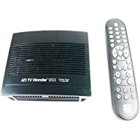Tv Wonder HD 650 Blk Box