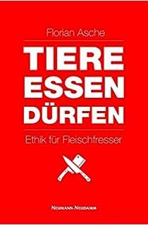 Interested feel beste Zahnpasta für Zahnfleischrückgang ready get