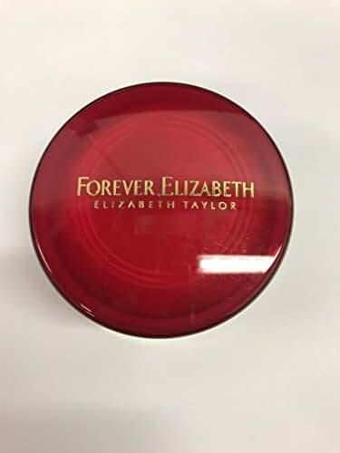 Forever Elizabeth by Elizabeth Taylor Body Powder 1.25 oz