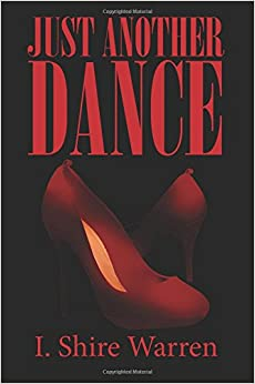 Book Just Another Dance