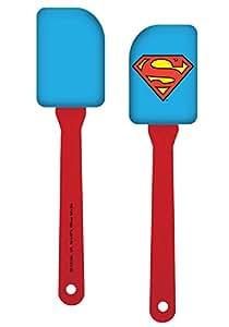 Superman Spatula