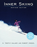 Inner Skiing: Revised Edition (English Edition)