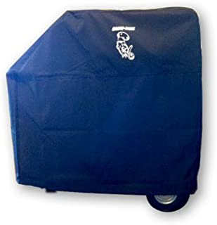 product image for Hasty-Bake 12108 Cover for Hastings Cart Grill