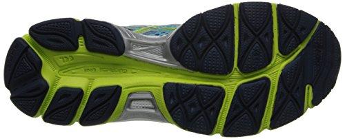 ASICS Women's GEL-Cumulus 16 Running Shoe