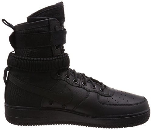 Special Nike AF1 SF One Shield Air Force 7XrqX4v