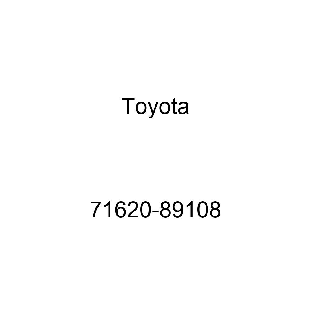 TOYOTA Genuine 71620-89108 Seat Cushion Spring