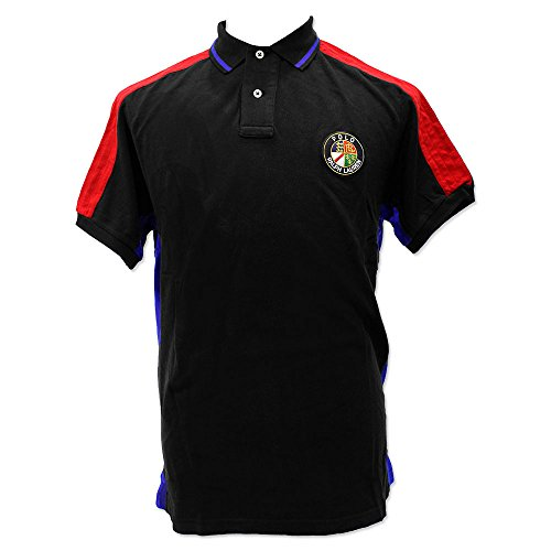 信号花火耕す(ポロ ラルフローレン) POLO Ralph Lauren ポロシャツ メンズ 半袖 大きいサイズ ゴルフ