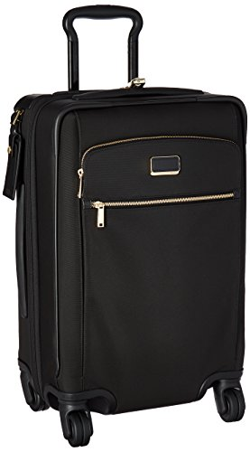 투미 Tumi Larkin Sam International Exp. 4 Wheel Carry-on