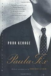 Poor George - A Novel