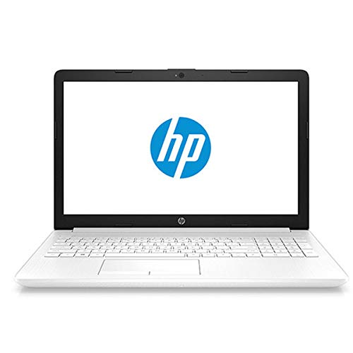 【人気No.1】 ヒューレットパッカード 15.6型 8GB/SSD ノートパソコン HP Laptop 約 15-da0058TX ピュアホワイト[Core i7 B07H4KP31B/メモリ 8GB/SSD 128GB+HDD 約 1TB/Office H&B 2016] 4QM64PA-AAAB B07H4KP31B, 白朋堂:8304d3f3 --- martinemoeykens.com