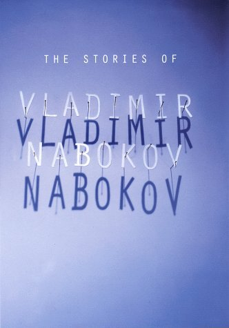 reading signs and symbols vladimir nabokov Vladimir nabokov: signs and symbols (1948) it's a little depressing when arguably the best modern prose writer in the english language is a russian perhaps there's something to be said for writing in a foreign language, for the language feels fresh and new to the writer, a series of signs and sy.