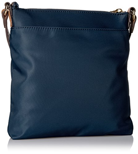 Crossbody Navy Hilfiger Women Bag Julia Tommy for Tommy q5vpHH