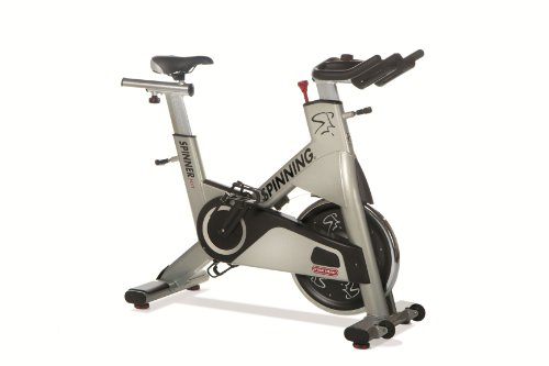 Spinner Nxt Manufactured By Star Trac Commercial Spin