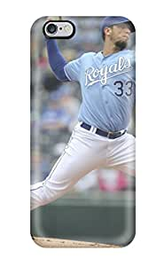 TYH - kansas city royals MLB Sports & Colleges best iPhone 5/5s cases phone case
