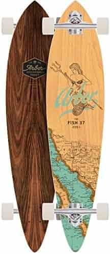 0571349c12512 Shopping 4 Stars & Up - TGM Skateboards - Standard Skateboards ...