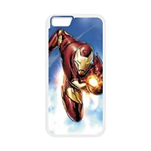 iphone6 4.7 inch Phone Cases Iron Man YT314225