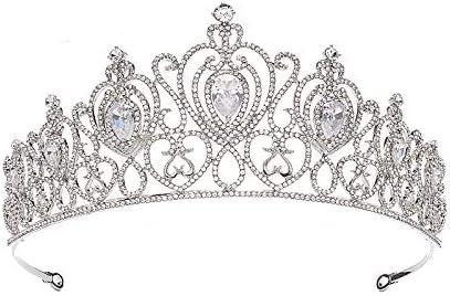 tiara de ballet