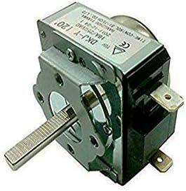 Recamania Temporizador Horno Teka 120 HI615 5211810261 5211810081 ...