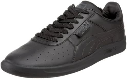 PUMA Men's G. Vilas L2 Leather Classic Sneaker