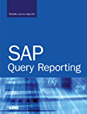 SAP Query Reporting (English Edition)