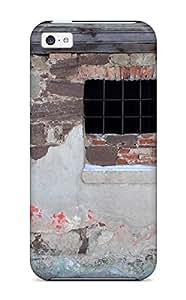 Iphone High Quality Tpu Case/ Old Wallobernzenn UwcdNZh1595LVsAa Case Cover For Iphone 5c