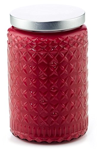 Gold Canyon Candle Autumn Walk Large Scented Jar Candle -