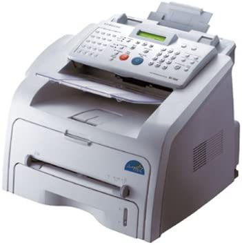 Samsung SF-560R - Impresora multifunción Digital (impresión láser ...