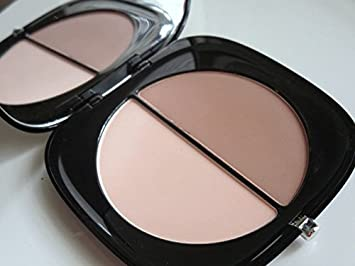 c8f9076a7ce96 Amazon.com    Instamarc Light Filtering Contour Powder (Dream Filter 20)    Beauty