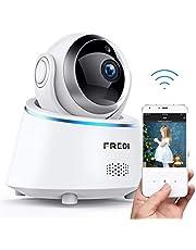 FREDI IP Camera 1080P