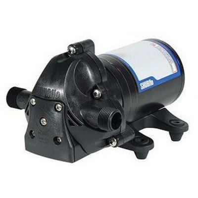 HONDA XR CRF 50 KICK START STARTER LEVER SILVER SDG SSR 107 110 125 BIKE M KL01