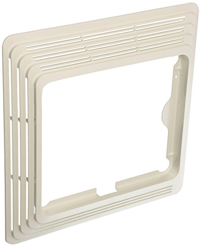 Broan S97013974 Grill -