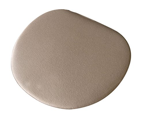 Fajas Salome Flattening Liposuction Abdominal product image