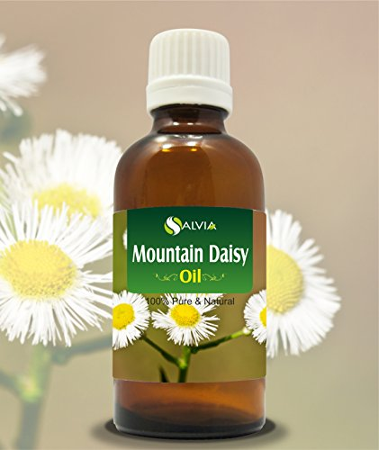 mountain-daisy-oil-100-natural-pure-undiluted-uncut-essential-oil-15ml
