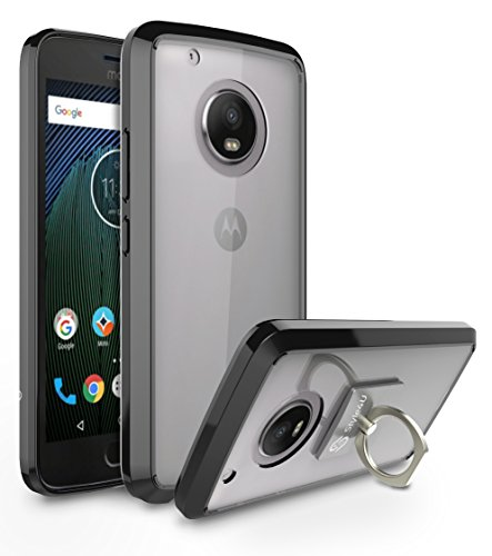 scratch resistant case for moto g5 plus case