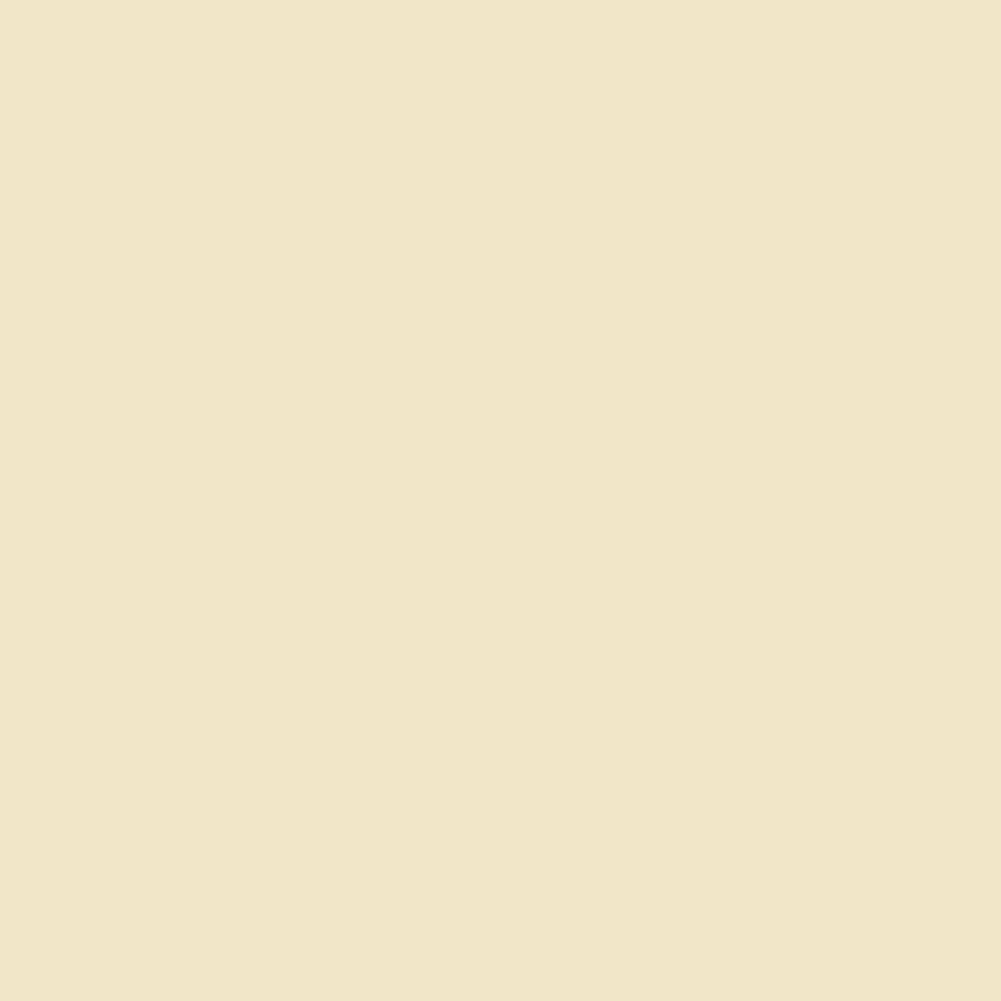LATICRETE PERMACOLOR GROUT MUSHROOM 25LB