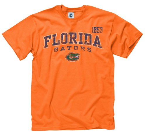 genda Orange So Basic T-Shirt (Large ) (New Agenda Sport Tee)