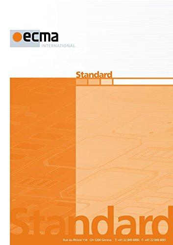 BOOK ECMAScript® 2015 Language Specification: This is the kindle version of ECMA-262 6th Edition, The EC<br />[T.X.T]