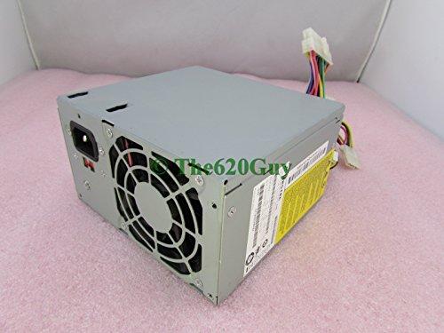 hp s5000 power supply - 9